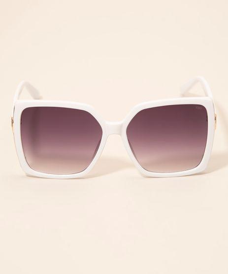 Oculos-de-Sol-Feminino-Quadrado-Yessica-Branco-1008243-Branco_1