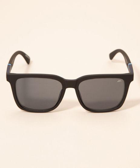 Oculos-de-Sol-Masculino-Quadrado-Ace-Preto-1008186-Preto_1