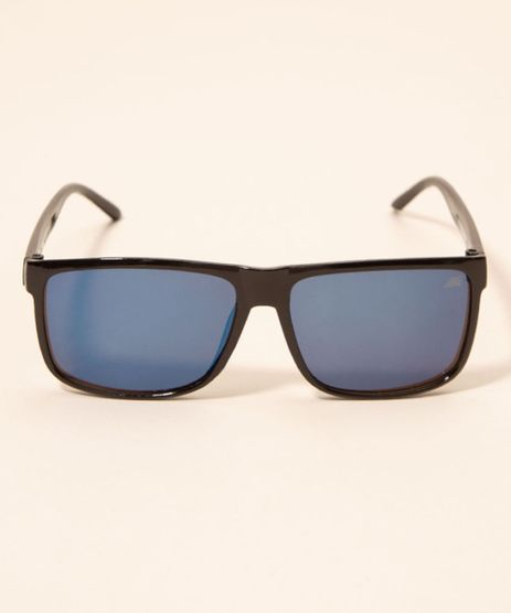 Oculos-de-Sol-Infantil-Quadrado-Ace-Preto-1007157-Preto_1