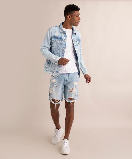 bermuda-slim-jeans-destroyed--ready-for-the-future--azul-claro-1007339-Azul_Claro_1