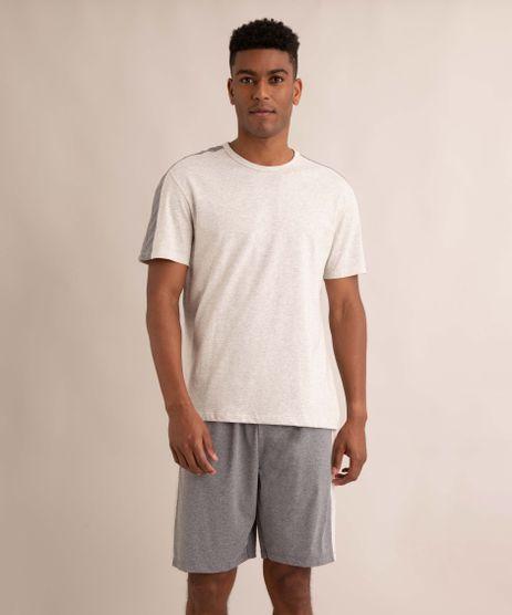 pijama-manga-curta-com-recortes-cinza-mescla-claro-9999845-Cinza_Mescla_Claro_1
