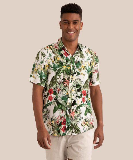 camisa-de-viscose-estampada-floral-manga-curta-branca-9990164-Branco_1