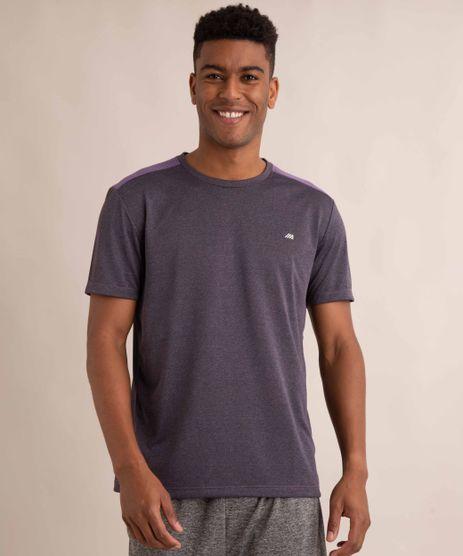 camiseta-esportiva-ace-com-recorte-manga-curta-gola-careca-roxa-9952516-Roxo_1