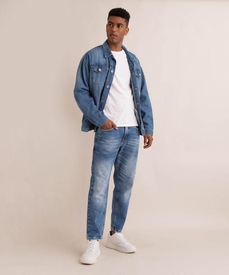 calca-slim-jeans-com-puidos-azul-medio-9982015-Azul_Medio_1