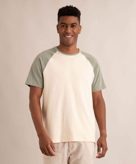camiseta-raglan-de-algodao-manga-curta-gola-careca-off-white-1006188-Off_White_1