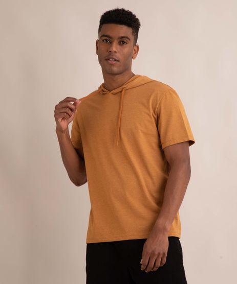 camiseta-com-capuz-manga-curta-caramelo-1000832-Caramelo_1