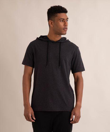camiseta-com-capuz-manga-curta-preta-1000831-Preto_1