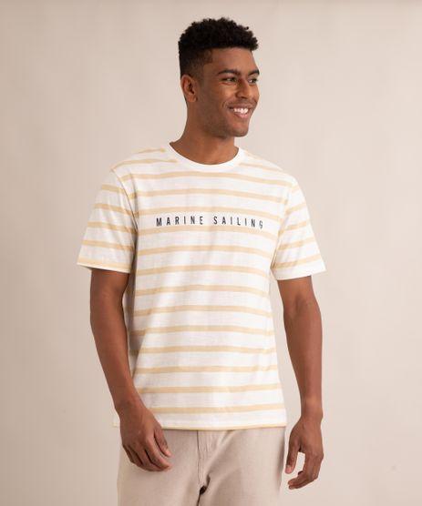 camiseta-de-flame-listrada--marine-sailing--manga-curta-gola-careca-off-white-1000310-Off_White_1