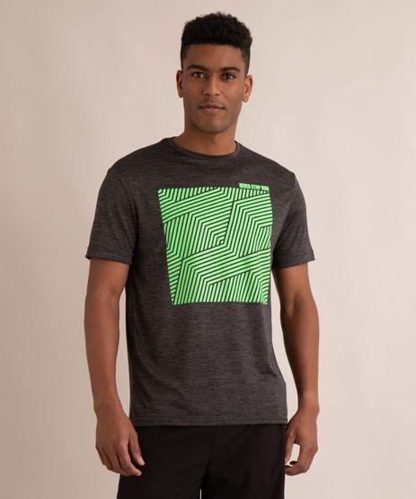 camiseta-esportiva-ace-com-estampa-geometrica-manga-curta-gola-careca-cinza-mescla-escuro-1000151-Cinza_Mescla_Escuro_1