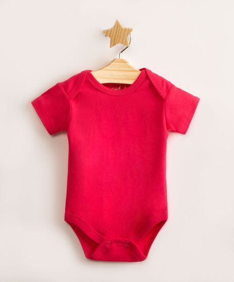 body-infantil-basico-de-algodao-manga-curta-rosa-escuro-9986046-Rosa_Escuro_1