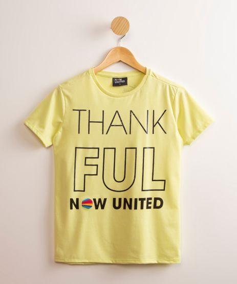 blusa-juvenil--thankful--now-united-com-autografos-manga-curta-verde-1000531-Verde_1