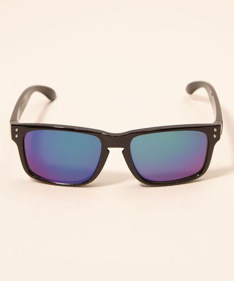 Oculos-de-Sol-Infantil-Quadrado-Ace-Preto-1007159-Preto_1