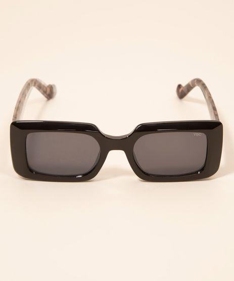 Oculos-de-Sol-Feminino-Quadrado-Yessica-Preto-1008221-Preto_1