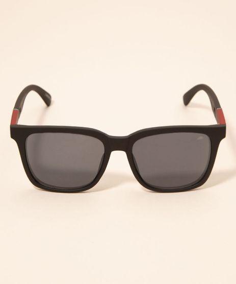 Oculos-de-Sol-Masculino-Quadrado-Ace-Preto-1008189-Preto_1