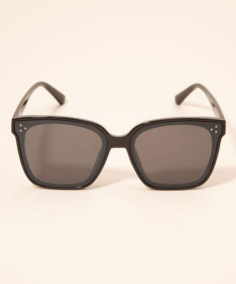 Oculos-de-Sol-Feminino-Quadrado-Yessica-Preto-1008204-Preto_1
