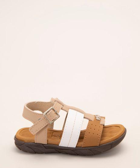sandalia-infantil-molekinho-bege-1008071-Bege_1