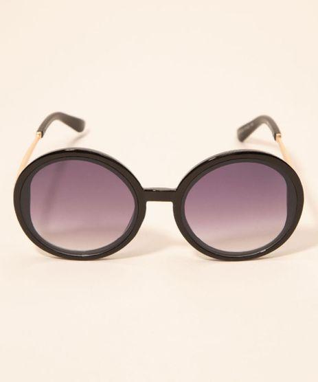 Oculos-de-Sol-Feminino-Aviador-Yessica-Prateado-1008156-Prateado_1