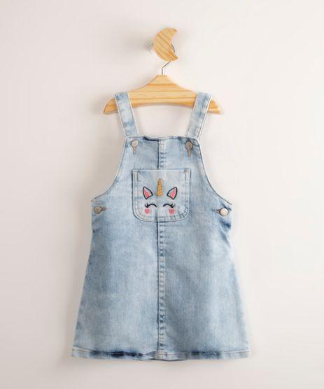 salopete-infantil-jeans-com-bordado-de-unicornio-azul-claro-1001666-Azul_Claro_1