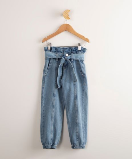 calca-infantil-jeans-clochard-jogger-azul-medio-1001368-Azul_Medio_1