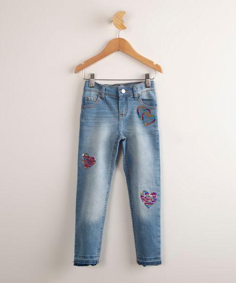 calca-infantil-skinny-jeans-com-paetes-azul-medio-9989006-Azul_Medio_1