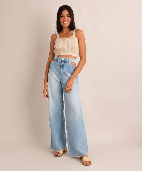 calca-wide-pantalona-jeans-cut-out-cintura-super-alta-sawary-azul-claro-1006607-Azul_Claro_1