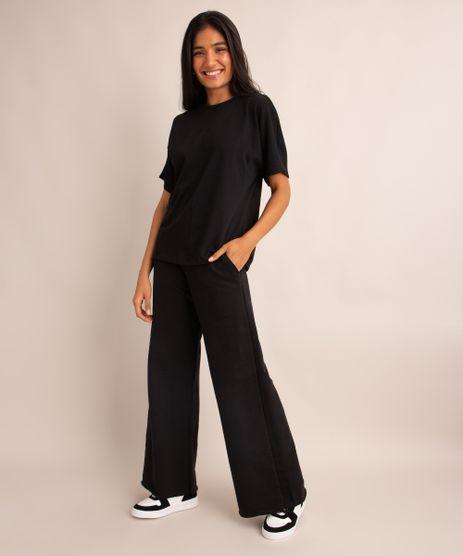 calca-wide-pantalona-de-moletom-cintura-super-alta-com-bolsos-preto-1006065-Preto_1