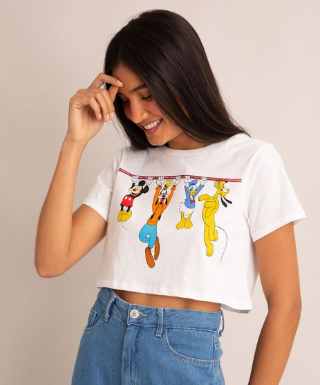 camiseta-cropped-turma-do-mickey-manga-curta-decote-redondo-off-white-1006370-Off_White_1