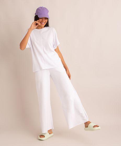 calca-wide-pantalona-de-moletom-cintura-super-alta-com-bolsos-branco-1006065-Branco_1