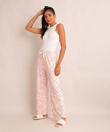 calca-de-pijama-estampada-animal-print-zebra-com-cordao-rosa-claro-1001695-Rosa_Claro_1