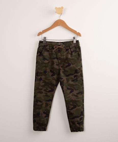 calca-jogger-infantil-sarja-camuflada--verde-militar-9969041-Verde_Militar_1