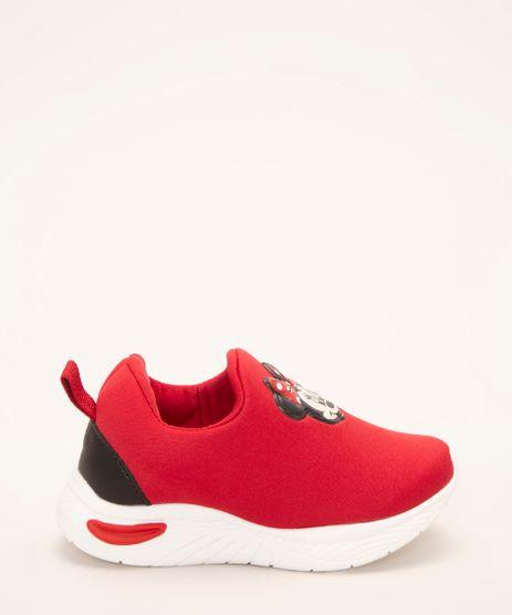 tenis-infantil-minnie-disney-vermelho-1007870-Vermelho_1