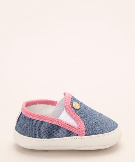 tenis-slip-on-infantil-pimpolho-azul-1008654-Azul_1