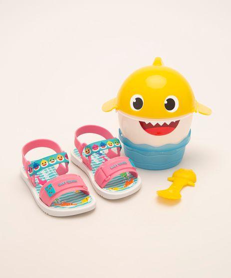 sandalia-infantil-baby-shark-com-potinhos-e-garfo-grendene-rosa-1005807-Rosa_1