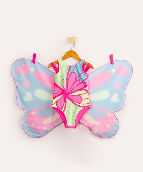 maio-infantil-com-asas-borboleta-protecao-uv50--rosa-9997402-Rosa_1