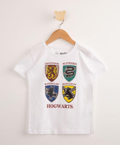camiseta-infantil-de-algodao-hogwarts-harry-potter-manga-curta--off-white-9995107-Off_White_1