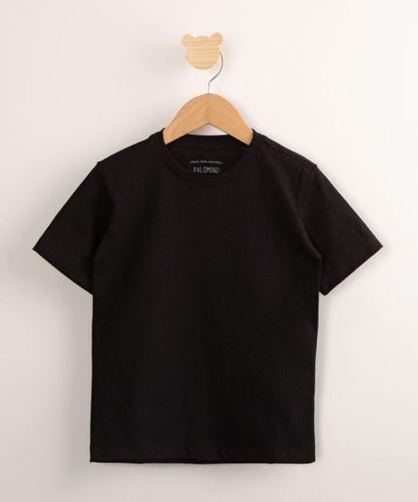 camiseta-infantil-de-algodao-manga-curta--preta-1006522-Preto_1