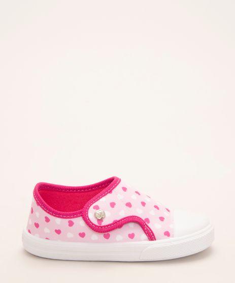 tenis-infantil-comfort-estampado-coracoes-pimpolho-rosa-1008685-Rosa_1