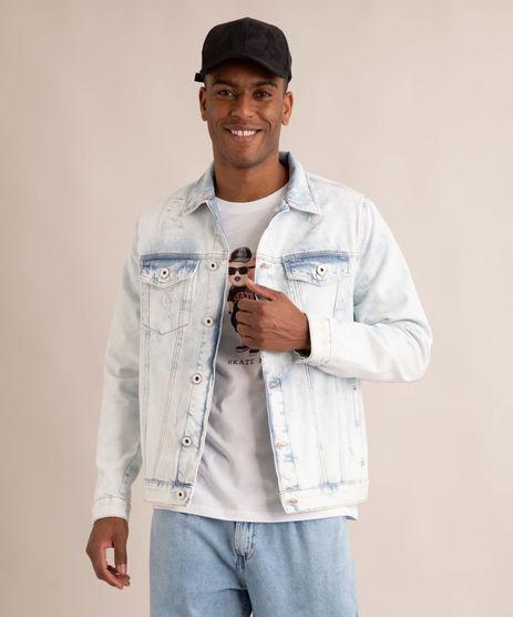 jaqueta-trucker-jeans-com-bolsos-e-puidos-azul-claro-1010928-Azul_Claro_1