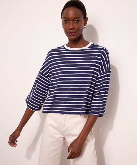 t-shirt-oversized-listrada-manga-7-8-decote-redondo-mindset-azul-marinho-1012681-Azul_Marinho_1
