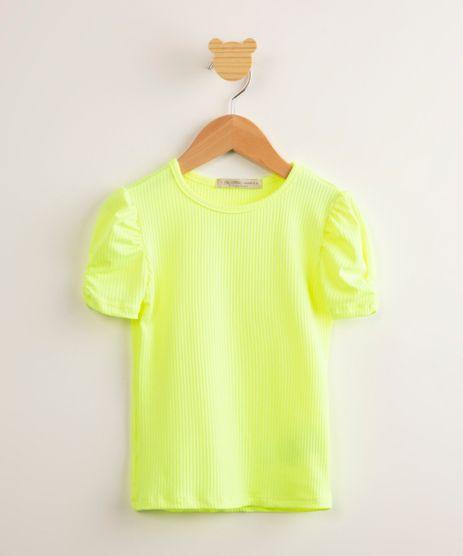 9944592-Amarelo_Neon_1