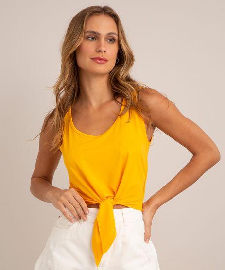 9991576-Amarelo_1_1