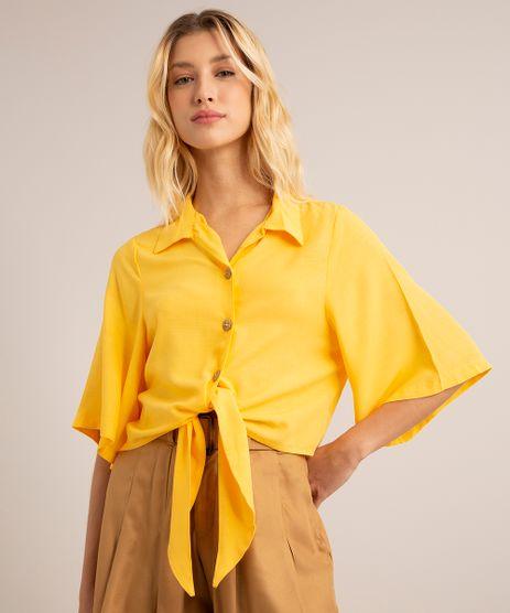 1003302-Amarelo_1