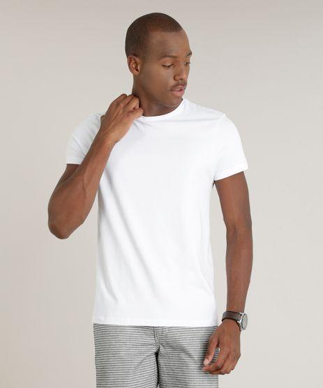 Camiseta-Masculina-Basica-Manga-Curta-Gola-Careca-Branca-9209153-Branco_1
