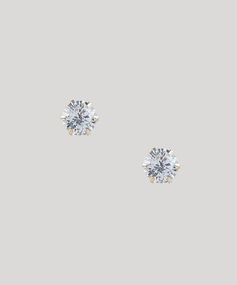 Brinco-Feminino-com-Pedra-Dourado-9117215-Dourado_1