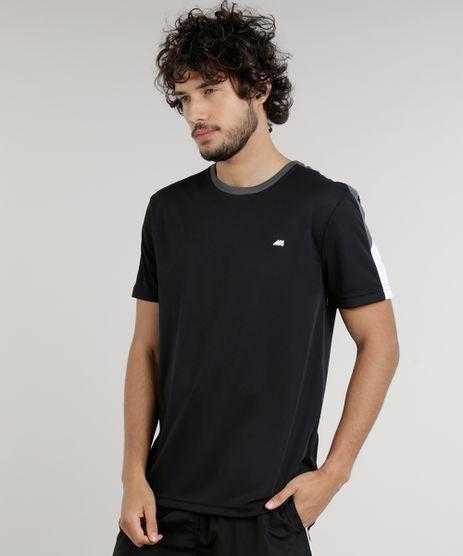 Camiseta-Masculina-Esportiva-Ace-Manga-Curta-Gola-Redonda-Preta-8312443-Preto_1