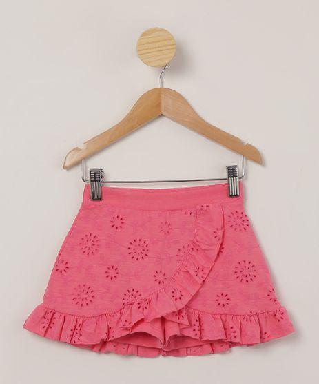 1001145-Pink_1