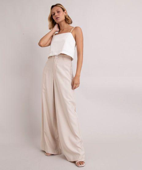 calca-wide-leg-cintura-super-alta--off-white-1004996-Off_White_1
