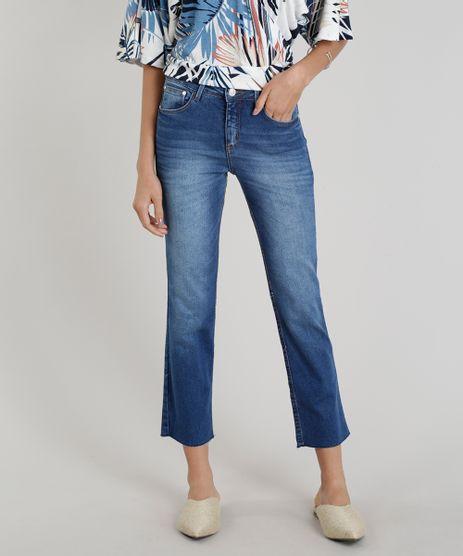 Calca-Jeans-Feminina-Slim-Azul-Escuro-9299944-Azul_Escuro_1