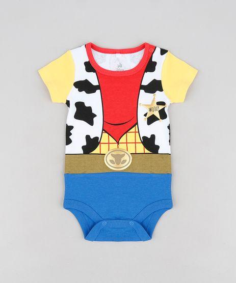 Body-Infantil-Woody-Toy-Story-Manga-Curta-Gola-Careca-Amarelo-9120553-Amarelo_1