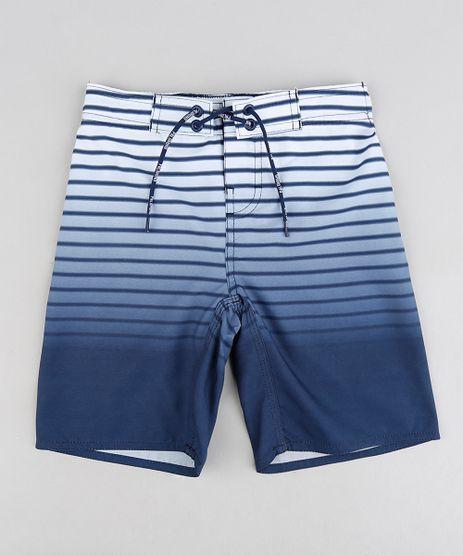 Bermuda-Surf-Infantil-Listrada-com-Bolso-Azul-Marinho-9243385-Azul_Marinho_1